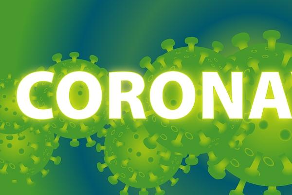 Updates coronavirus