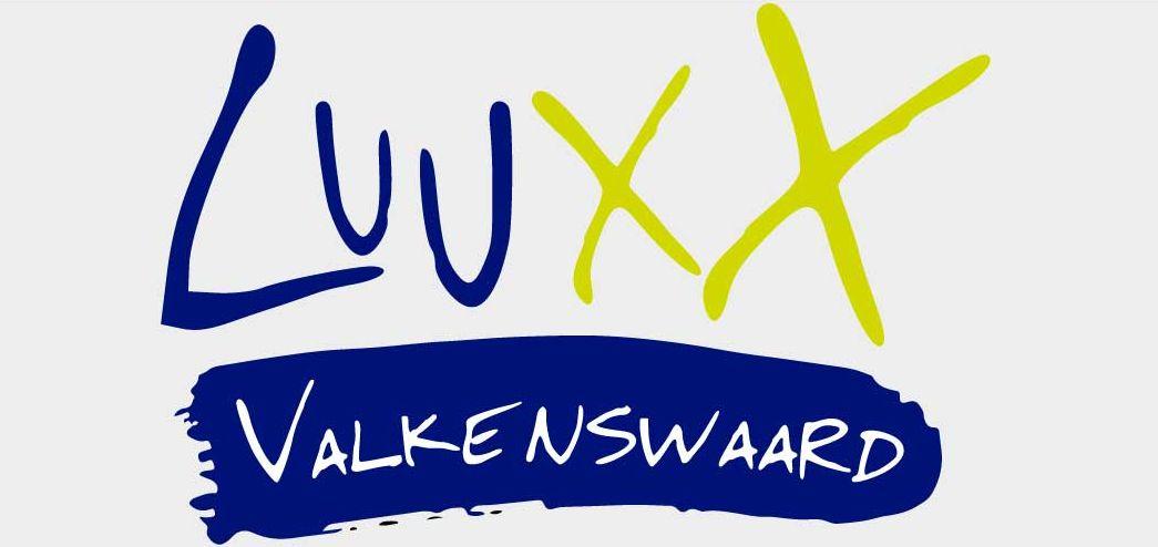 LuuXX Valkenswaard