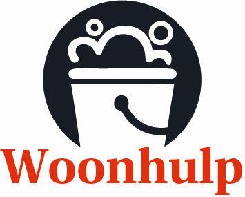 Woonhulp